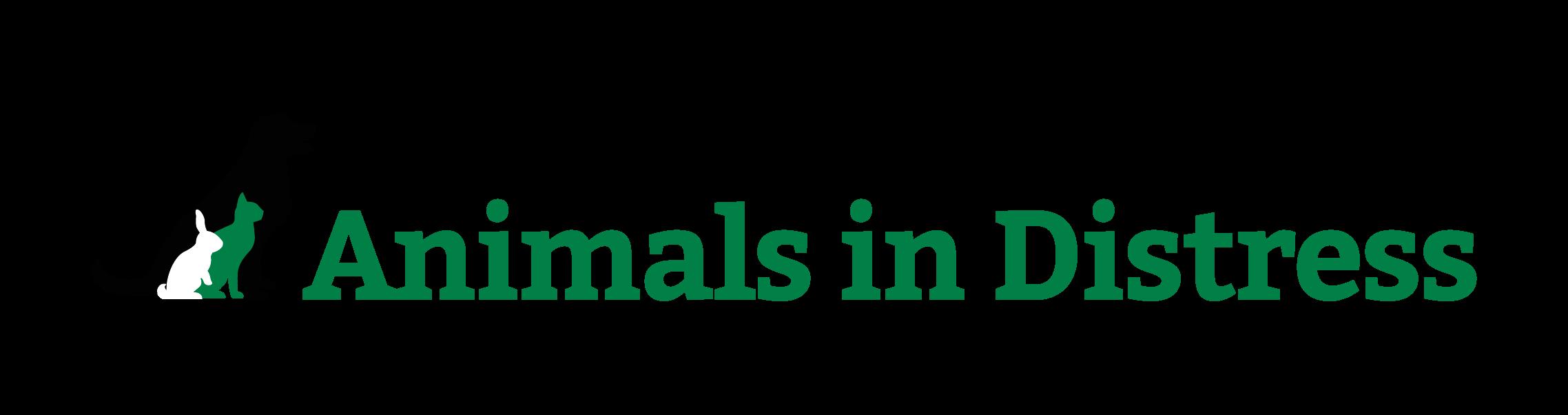 Animals in Distress Torbay & Westcountry