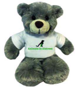 Lotte bear